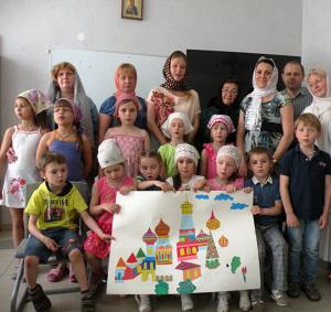 Воскресная школа_4