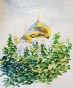 Журавлёва_