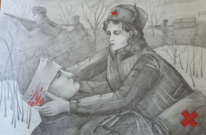 Маслова_