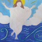 10. Пришествие Христа