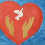3. Мир в наших руках